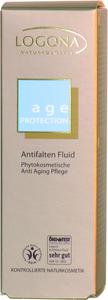 Anti age Флуид - терапия против бръчки