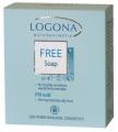 Сапун FREE / Pur за алергична и чувствителна кожа