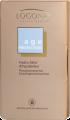 Anti age Серум за хидроактивна ампулна терапия