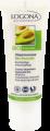 Крем за лице с витамини - Био Авокадо