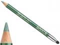 Молив за очи - перлено зелено