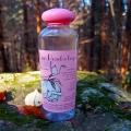 Био Розова вода